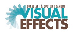 visual effects clear - Home Page - Our Partners