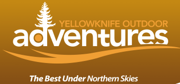yellowknife outoor adventures - Home Page - Our Partners
