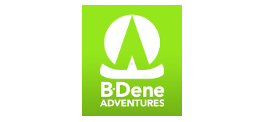 bdene - Home Page - Our Partners