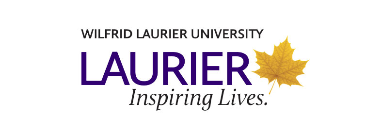 Laurier logo - Plan Your Trip