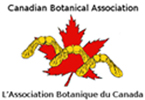 Canadian Botanical Association