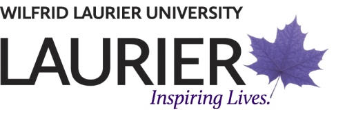 LaurierLogo 500x169 - Home Page