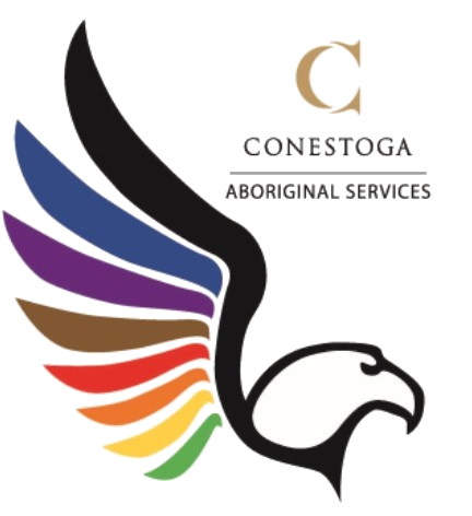 aboriginal services logo - Home Page
