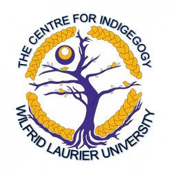 cropped Logo with WLU - Home Page